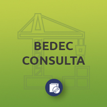 Base dades BEDEC consulta