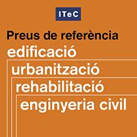 Preus Referència ITeC