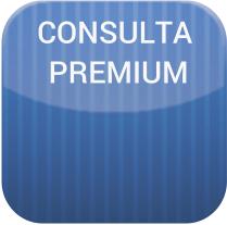 Consulta Premium