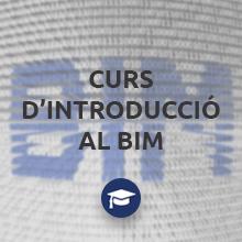 Curs BIM