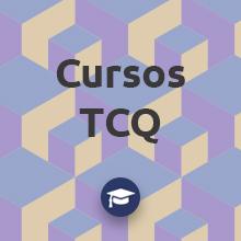Cursos TCQ