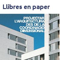 Llibres en paper
