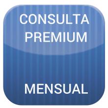 Usuari Premium