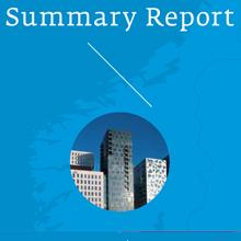Euroconstruct Summary Report