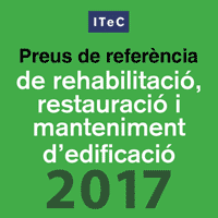 pr2017-rehabilitacio