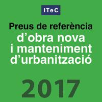 pr2017-urbanitzacio