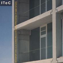 Alternatives a la construcció convencional d'habitatges