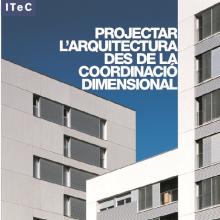 Projectar l'arquitectura des de la coordinació dimensional