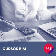 Curs TCQ-BIM Pressupostos multiplataforma
