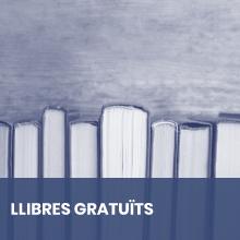 Llibres gratuïts