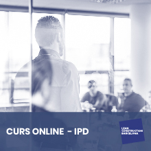 Curs Online IPD