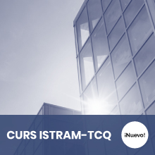 Curs TCQ ISTRAM