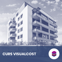 Curs VisualCost