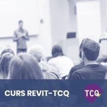 Curs Revit TCQ
