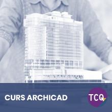 Curs TCQ-Archicad