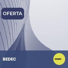 Base de dades BEDEC